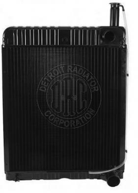 American Radiator Company - Wikipedia