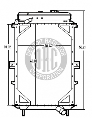 kenworth t800 ac diagram kenworth free engine image for user manual